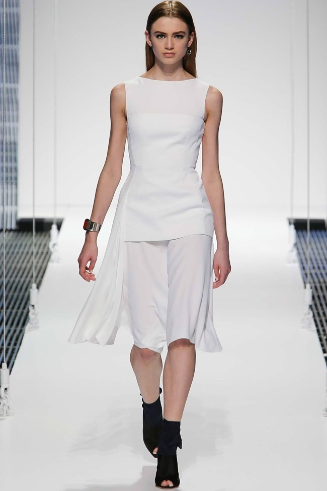 COLLECTION Christian Dior Resort 2015. www.imageamplified.com, Image Amplified (24)