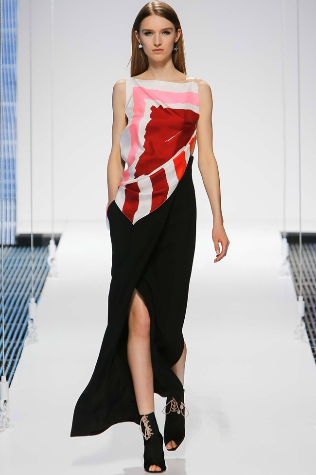 COLLECTION Christian Dior Resort 2015. www.imageamplified.com, Image Amplified (28)
