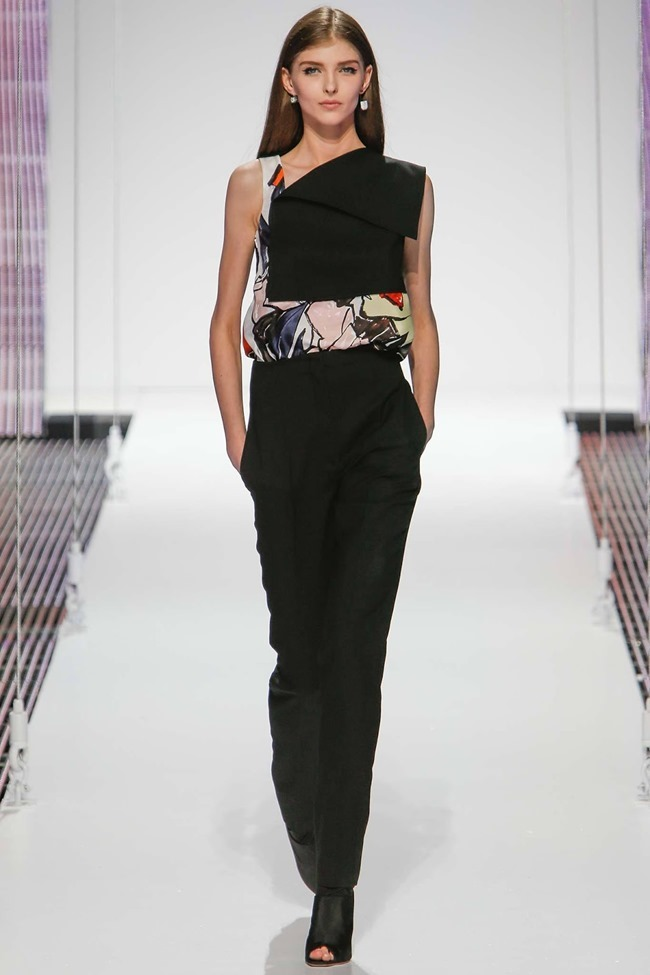 COLLECTION Christian Dior Resort 2015. www.imageamplified.com, Image Amplified (31)
