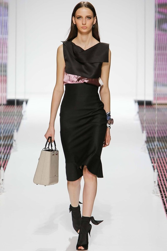COLLECTION Christian Dior Resort 2015. www.imageamplified.com, Image Amplified (38)