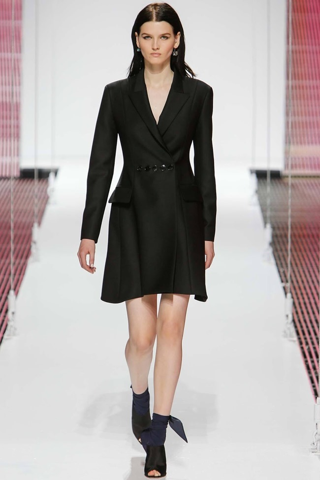 COLLECTION Christian Dior Resort 2015. www.imageamplified.com, Image Amplified (39)
