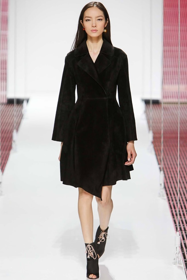 COLLECTION Christian Dior Resort 2015. www.imageamplified.com, Image Amplified (40)
