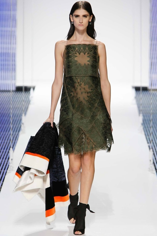 COLLECTION Christian Dior Resort 2015. www.imageamplified.com, Image Amplified (51)