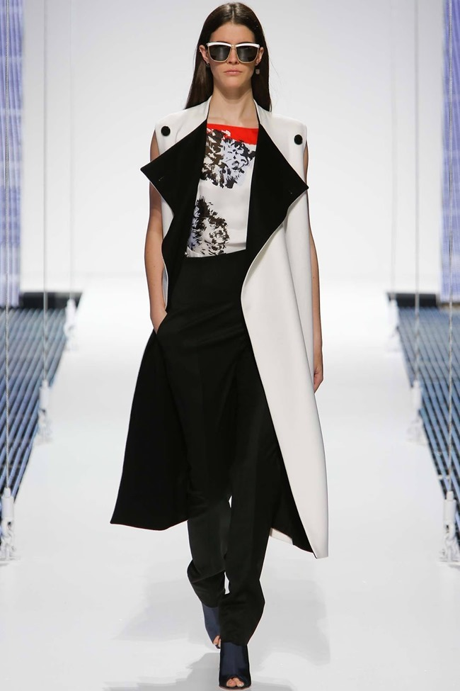 COLLECTION Christian Dior Resort 2015. www.imageamplified.com, Image Amplified (53)