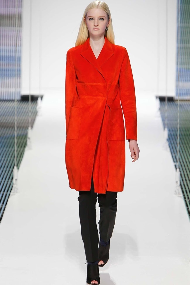 COLLECTION Christian Dior Resort 2015. www.imageamplified.com, Image Amplified (58)