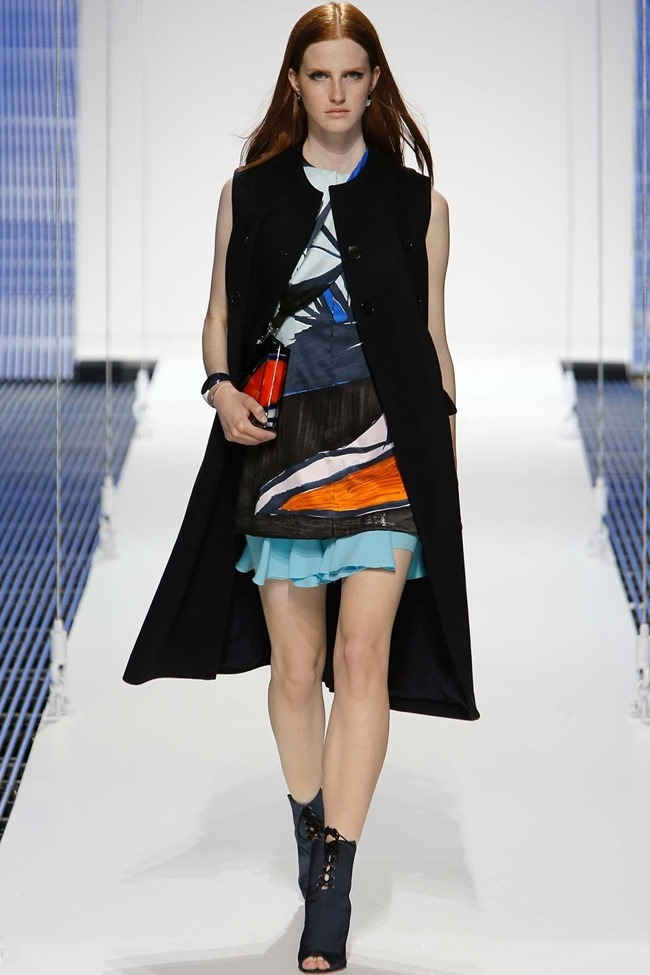 COLLECTION Christian Dior Resort 2015. www.imageamplified.com, Image Amplified (61)
