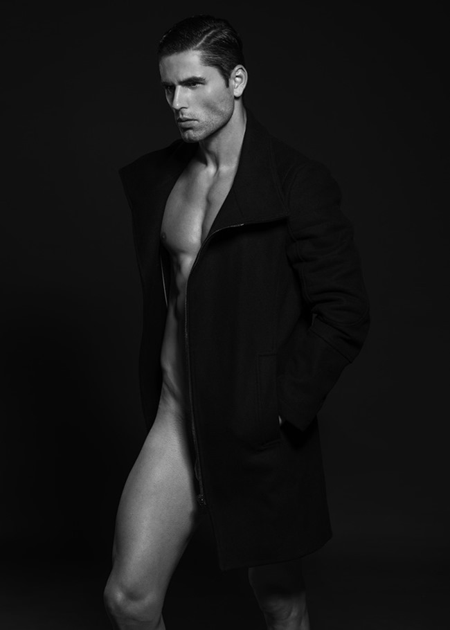 MASCULINE DOSAGE Bruno Tomaz by Wong . Dhani Agustia, Spring 2014, www.imageamplified.com, Image amplified (5)