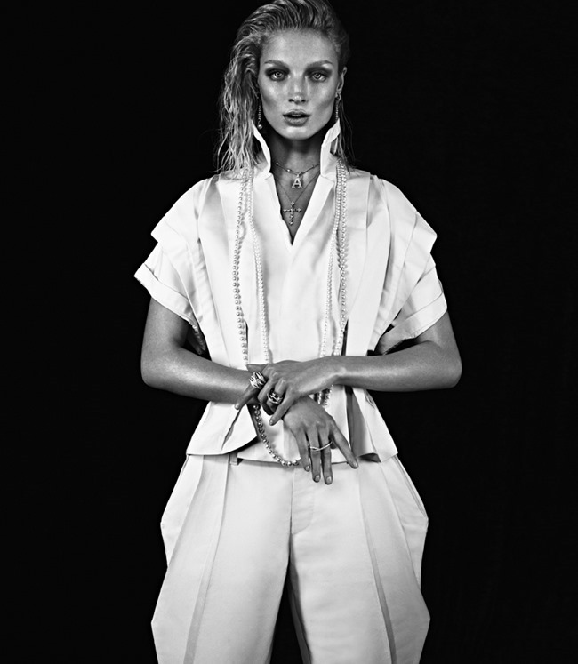 RABAT MAGAZINE Melissa Tammerijn in Futurisma by Xavi Gordo. Alberto Murtra, Spring 2014, www.imageamplified.com, IMage Amplified (6)