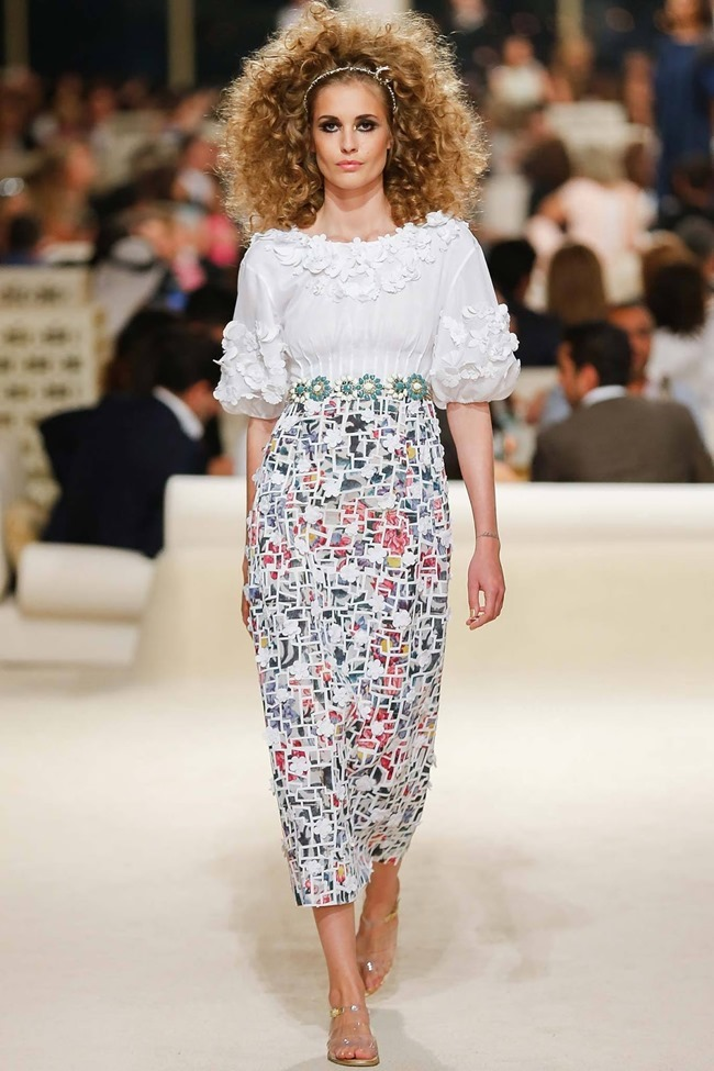 COLLECTION Chanel Cruise 2015 Dubai. www.imageamplified.com, Image Amplified (1)