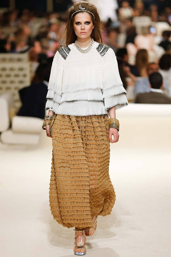 COLLECTION Chanel Cruise 2015 Dubai. www.imageamplified.com, Image Amplified (6)