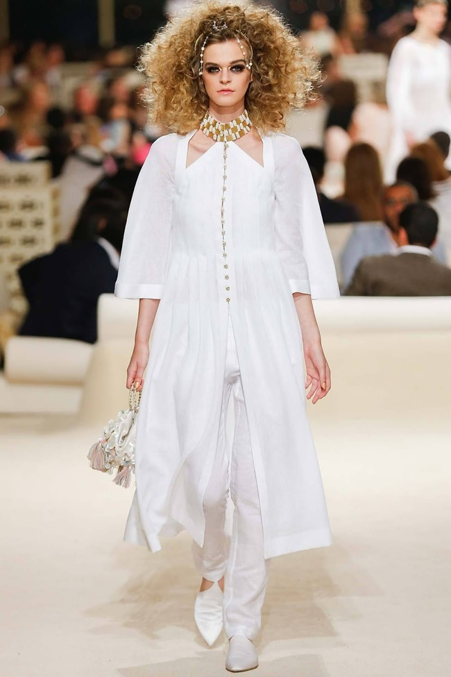 COLLECTION Chanel Cruise 2015 Dubai. www.imageamplified.com, Image Amplified (9)