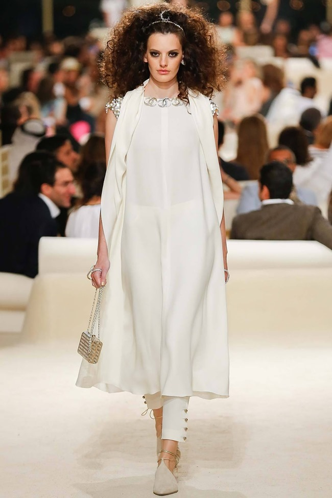 COLLECTION Chanel Cruise 2015 Dubai. www.imageamplified.com, Image Amplified (13)