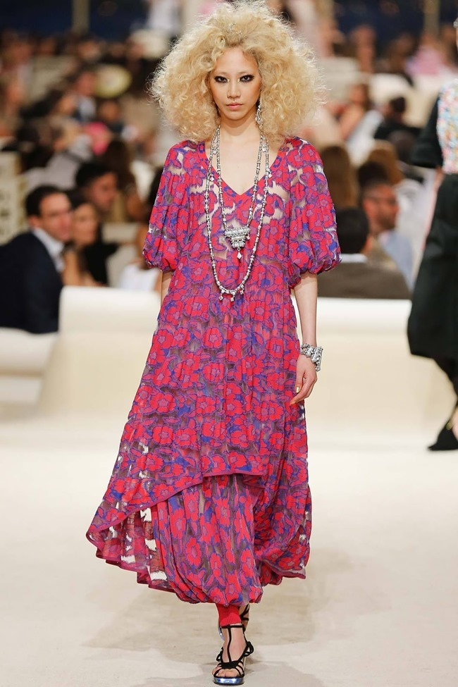 COLLECTION Chanel Cruise 2015 Dubai. www.imageamplified.com, Image Amplified (53)