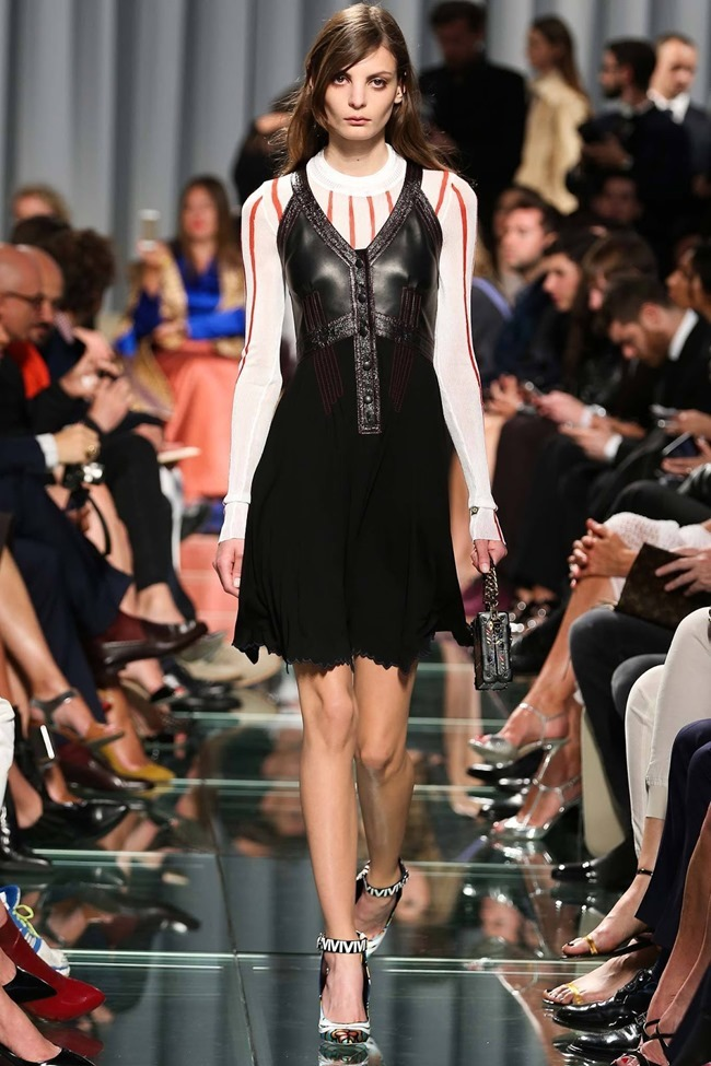 COLLECTION Louis Vuitton Cruise 2015 Monaco. www.imageamplified.com, Image Amplified (19)