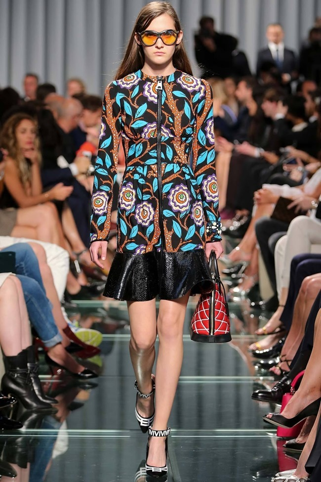 COLLECTION Louis Vuitton Cruise 2015 Monaco. www.imageamplified.com, Image Amplified (22)