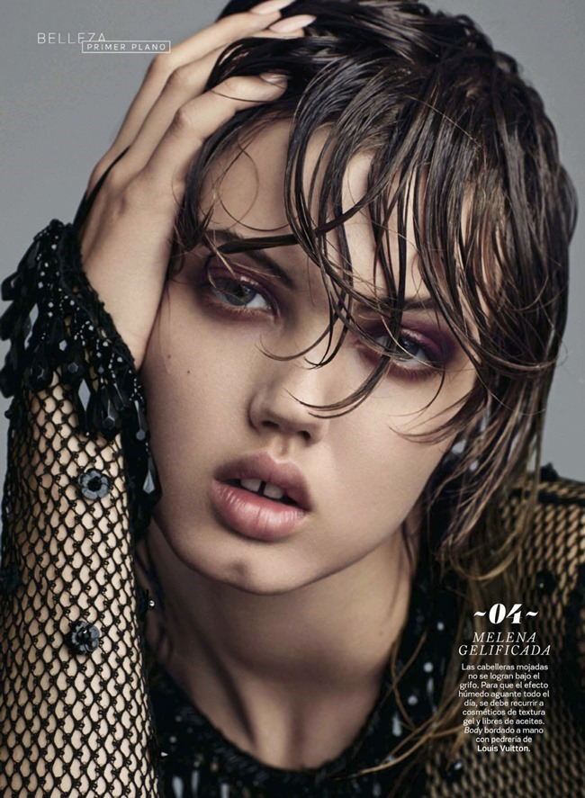 S MODA EL PAIS Lindsey Wixson by David Roemer. Chabela Garcia, May 2014, www.imageamplified.com, Image Amplified (5)