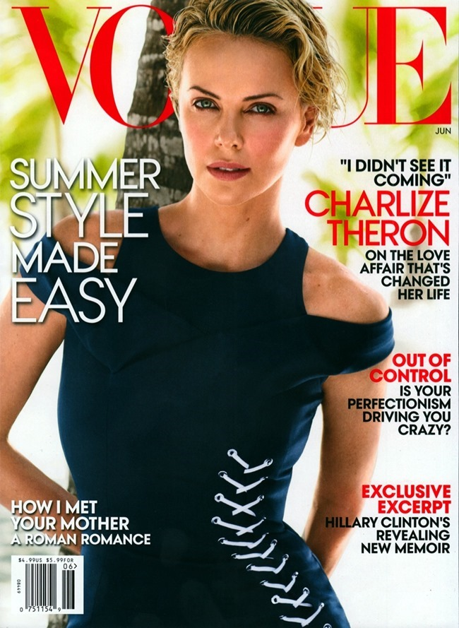 VOGUE MAGAZINE Charlize Theron by Mario Testino. June 2014, www.imageamplified.com, Image Amplified (10)