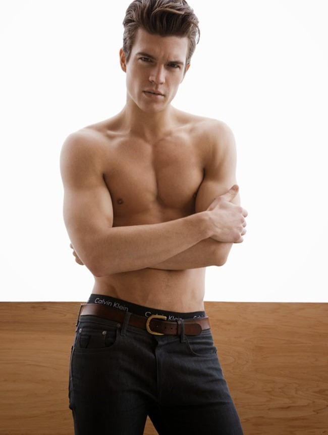 MASCULINE DOSAGE Braeden Wright by Rick Day. Spring 2014, www.imageamplified.com, Image amplified (2)