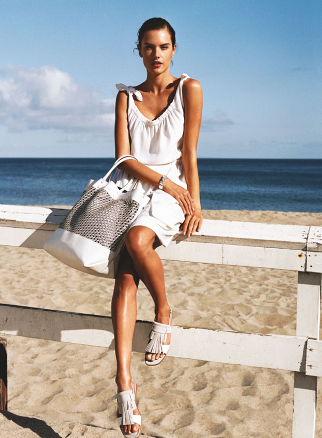 VOGUE MAGAZINE Good Vibrations by Angelo Pennetta. Tabitha Simmons, June 2014, www.imageamplified.com, Image Amplified (1)