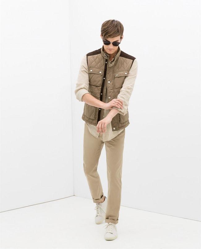 LOOKBOOK Robbie Wadge for Zara Summer 2014. www.imageamplified.com, Image Amplified (5)