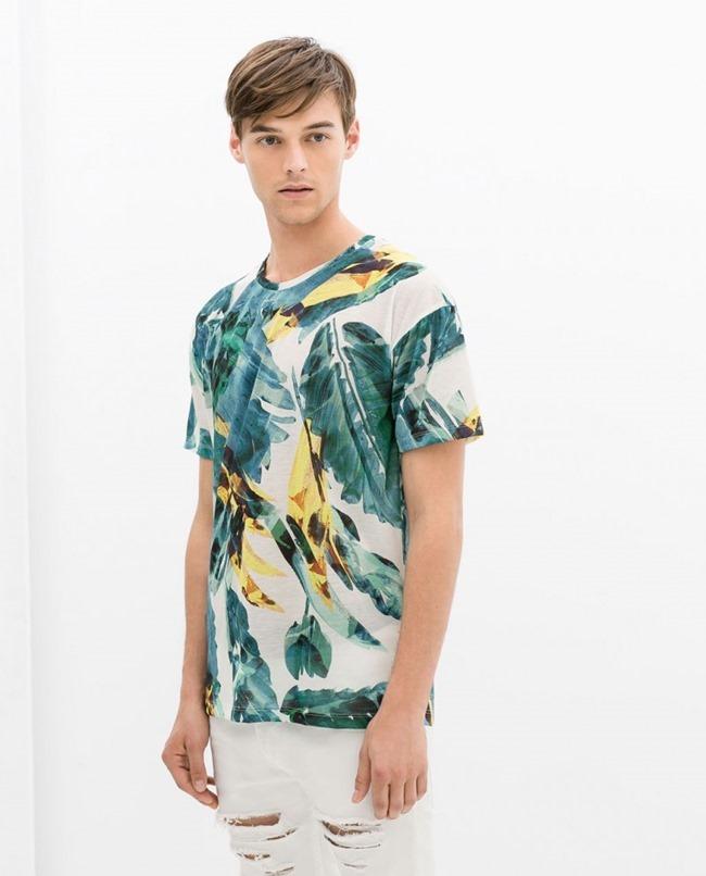 LOOKBOOK Robbie Wadge for Zara Summer 2014. www.imageamplified.com, Image Amplified (14)
