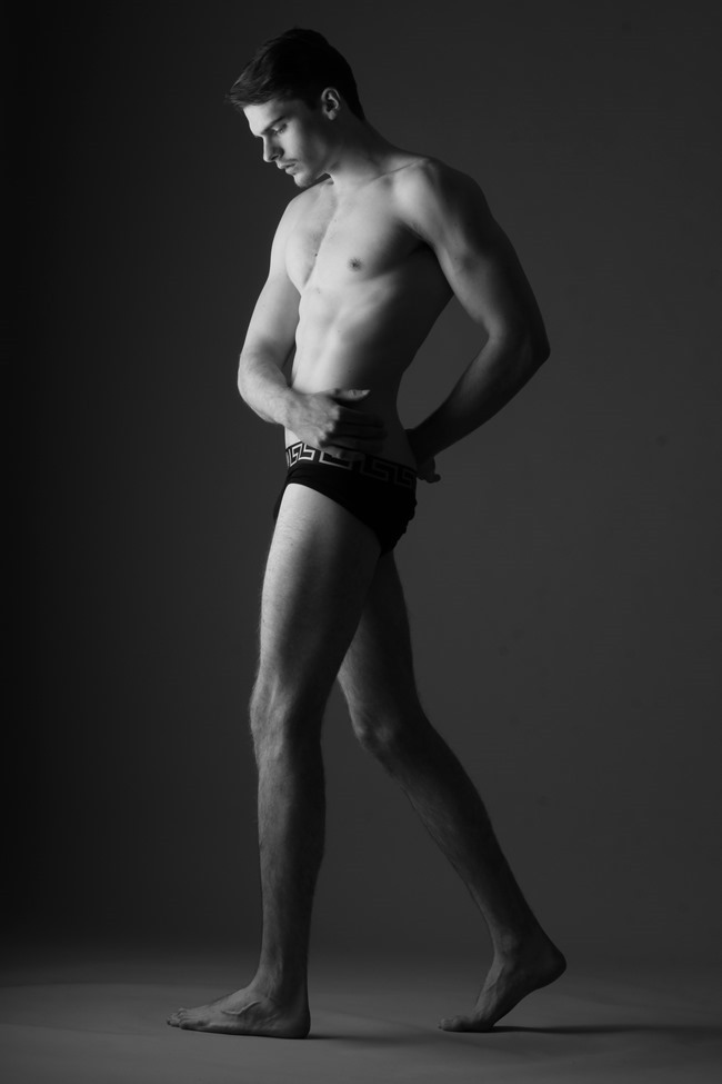 FEATURED MODEL Brandon with Major Models by Michael Del Buono. Spring 2014, www.imageamplified.com, Image amplified (16)