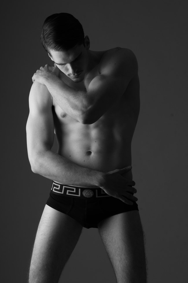 FEATURED MODEL Brandon with Major Models by Michael Del Buono. Spring 2014, www.imageamplified.com, Image amplified (22)