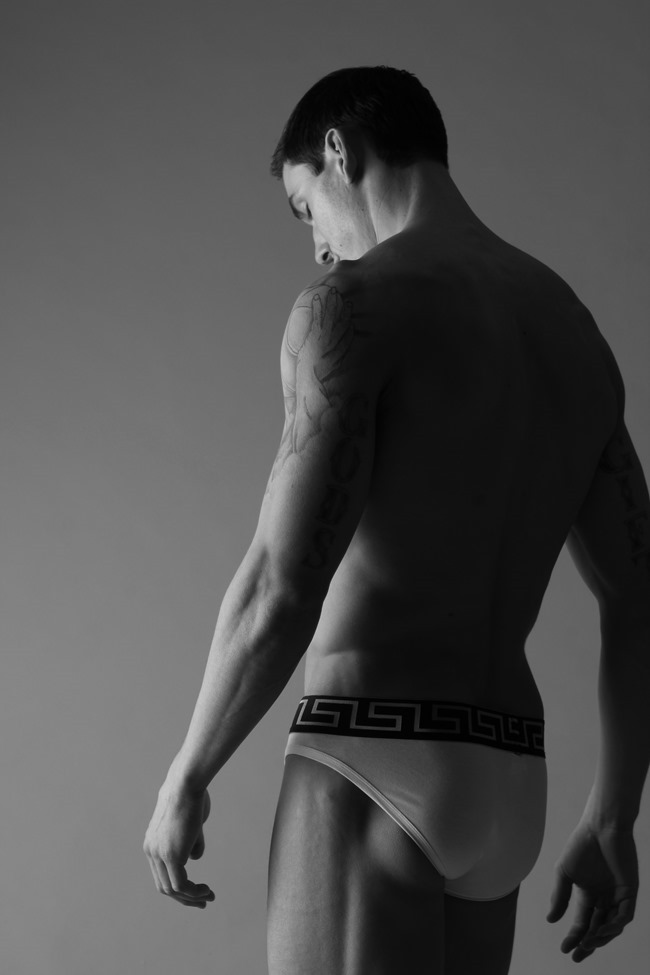 FEATURED MODEL Robert with AIM NYC by Michael Del Buono. Spring 2014, www.imageamplified.com, Image amplified (18)