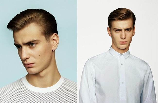 CAMPAIGN Ben Allen for COS Spring 2014 by Alasdair McLellan. Jonathan Kaye, www.imageamplified.com, Image Amplified (4)