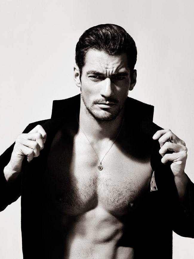 L'OFFICIEL HOMMES TURKEY David Gandy by Ram Shergill. Margherita Gardella, Summer 2014, www.imageamplified.com, Image Amplified (3)