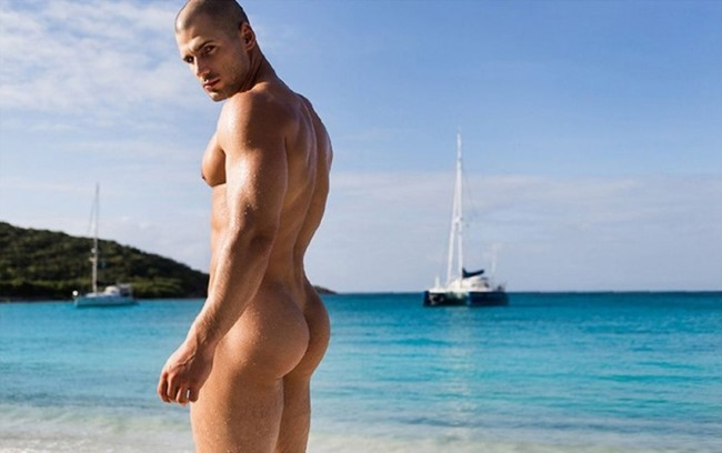 DNA MAGAZINE Todd Sanfield in The Virgin Island Diaries by Kevin McDermott. June 2014, www.imageamplified.com, Image Amplified (11)