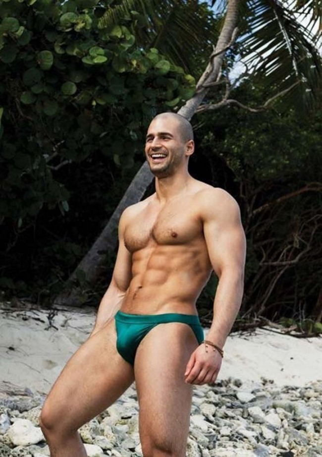 DNA MAGAZINE Todd Sanfield in The Virgin Island Diaries by Kevin McDermott. June 2014, www.imageamplified.com, Image Amplified (9)