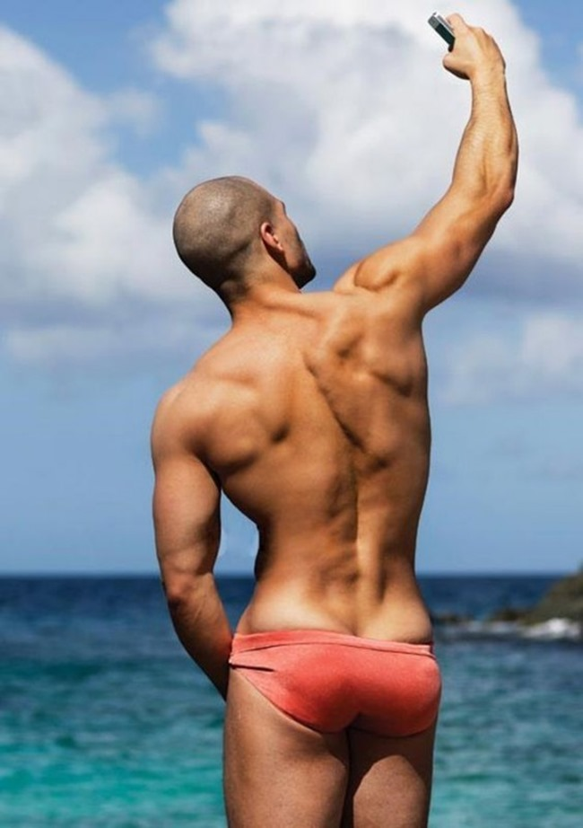 DNA MAGAZINE Todd Sanfield in The Virgin Island Diaries by Kevin McDermott. June 2014, www.imageamplified.com, Image Amplified (10)