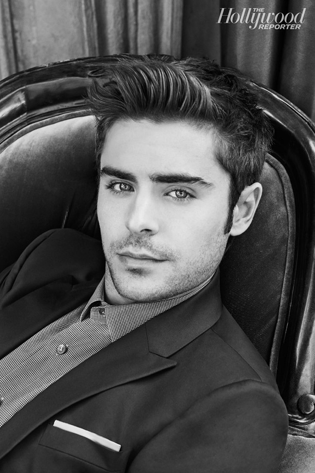 THE HOLLYWOOD REPORTER Zac Efron by Ruven Afanador. May 2014, www.imageamplified.com, Image Amplified (7)