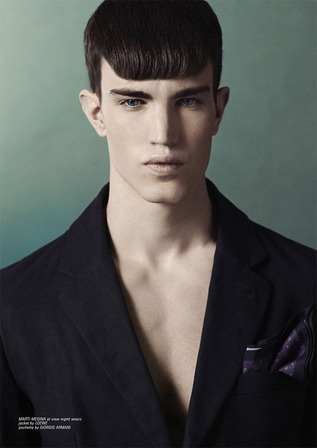 CARBON COPY MAGAZINE Body Language by Misha Taylor. Marc Pina, Spring 2014, www.imageamplified.com, Image Amplified (9)