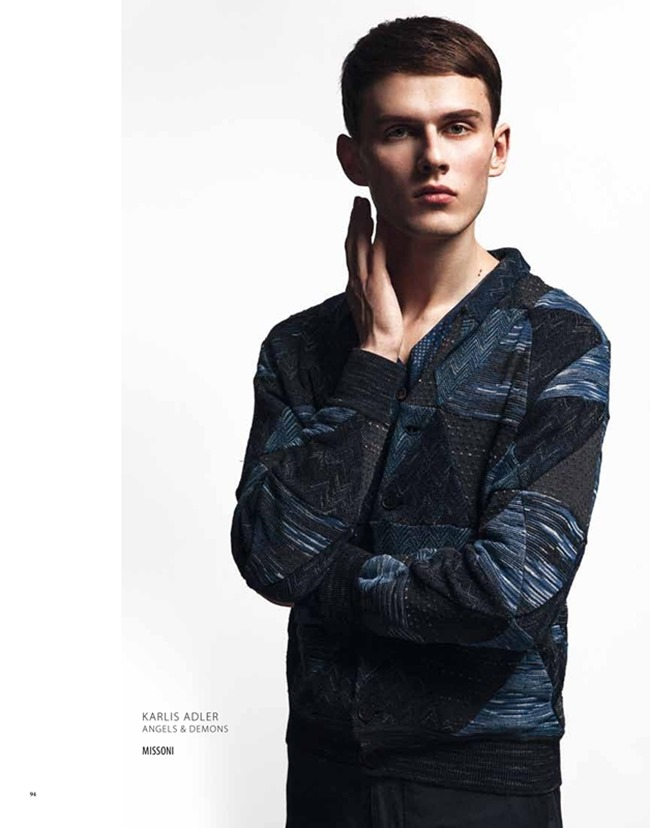 APOLLO MAGAZINE Casting by Phillip Neufeldt. Marco Manni, Summer 2014, www.imageamplified.com, Image Amplified (7)