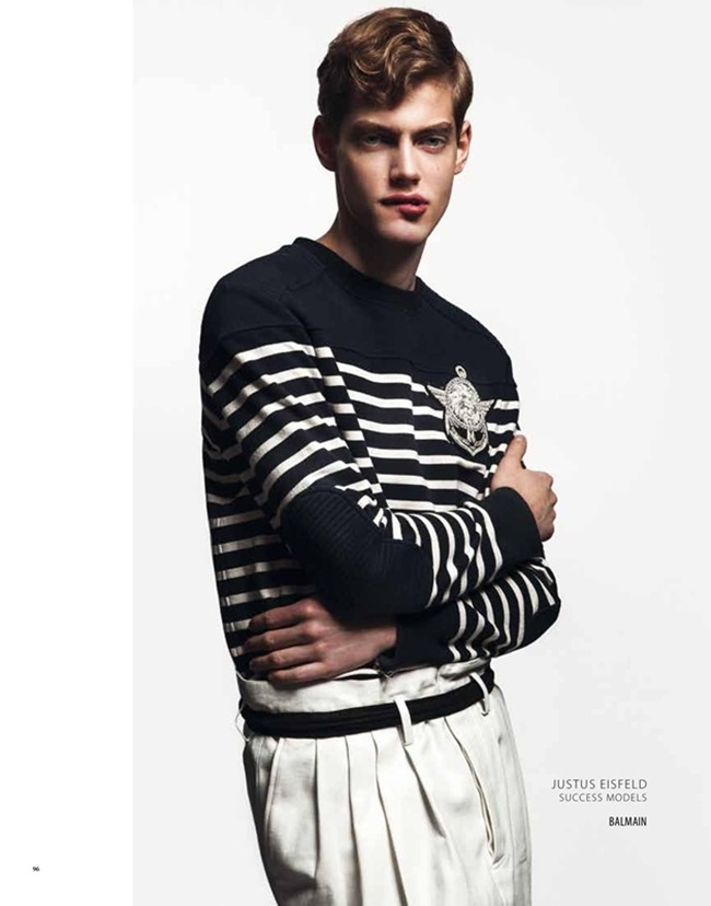 APOLLO MAGAZINE Casting by Phillip Neufeldt. Marco Manni, Summer 2014, www.imageamplified.com, Image Amplified (9)