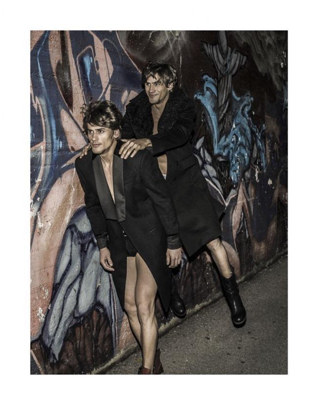 APOLLO MAGAZINE Marcos & Marcio Patriota by Juan Valentin. Summer 2014, www.imageamplified.com, Image Amplified (11)