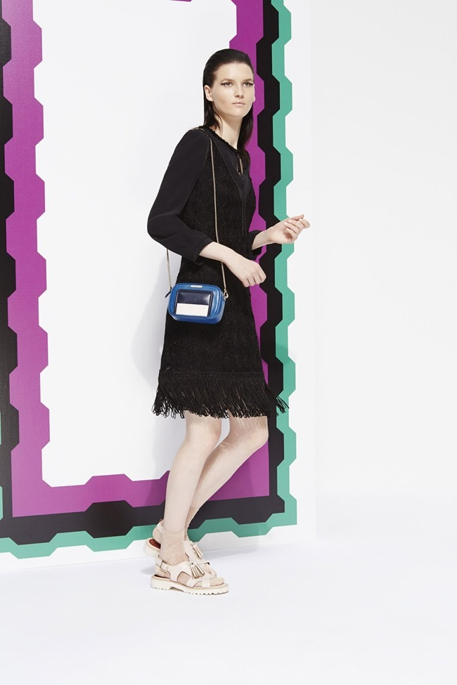 COLLECTION Katlin Aas for Missoni Resort 2015. www.imageamplified.com, Image Amplified (8)