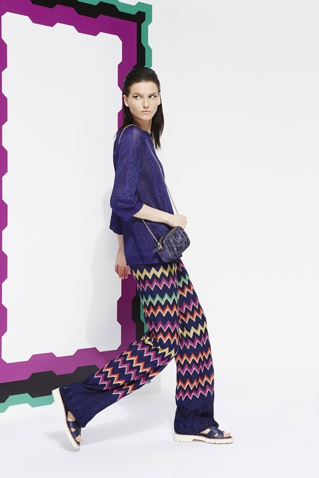 COLLECTION Katlin Aas for Missoni Resort 2015. www.imageamplified.com, Image Amplified (13)