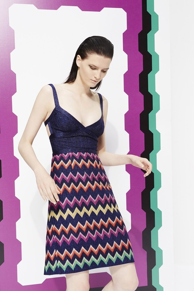 COLLECTION Katlin Aas for Missoni Resort 2015. www.imageamplified.com, Image Amplified (14)