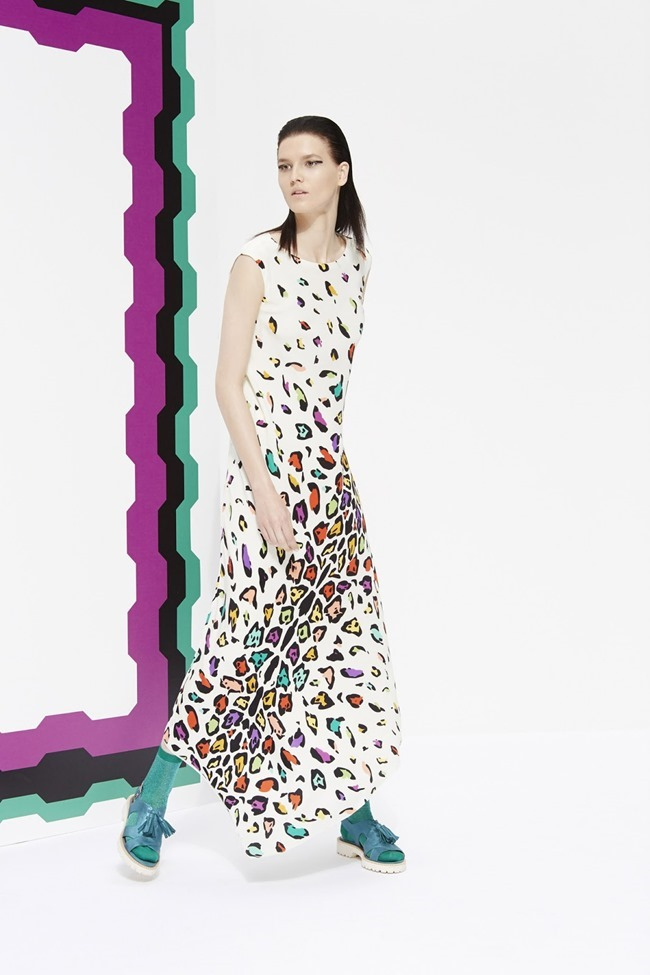 COLLECTION Katlin Aas for Missoni Resort 2015. www.imageamplified.com, Image Amplified (26)