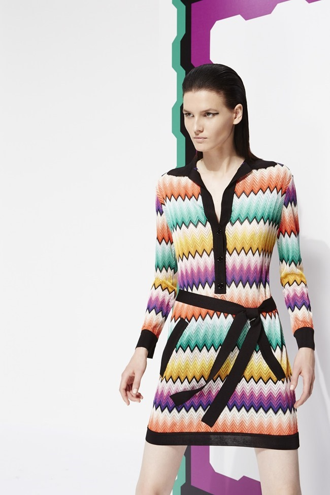 COLLECTION Katlin Aas for Missoni Resort 2015. www.imageamplified.com, Image Amplified (27)