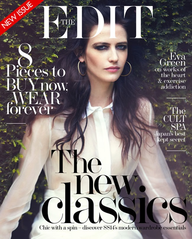 THE EDIT Eva Green in A True Modern Classic by David Bellemere. Natalie Brewster, May 22, 2014, www.imageamplified.com, Image Amplified (8)