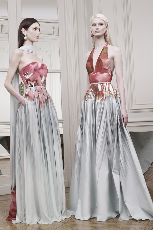 COLLECTION Elie Saab Resort 2015. www.imageamplified.com, Image Amplified (7)