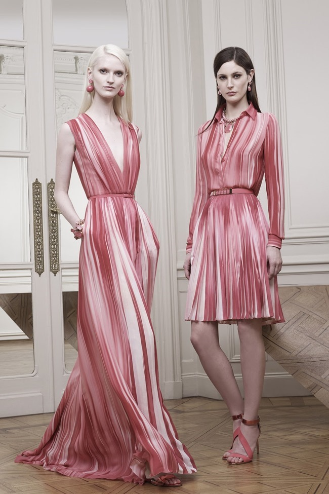 COLLECTION Elie Saab Resort 2015. www.imageamplified.com, Image Amplified (12)