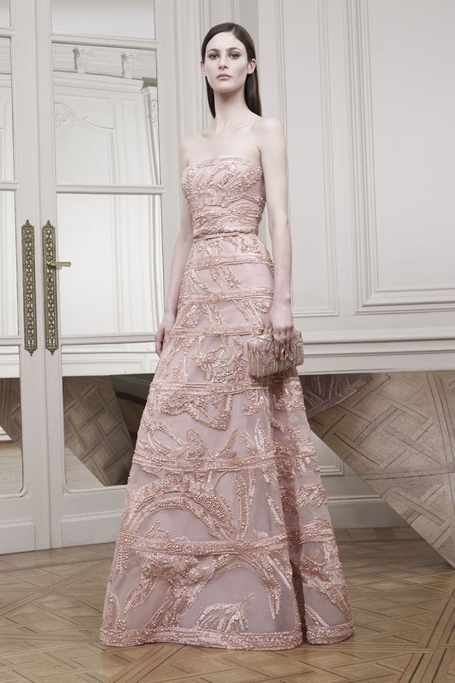 COLLECTION Elie Saab Resort 2015. www.imageamplified.com, Image Amplified (16)