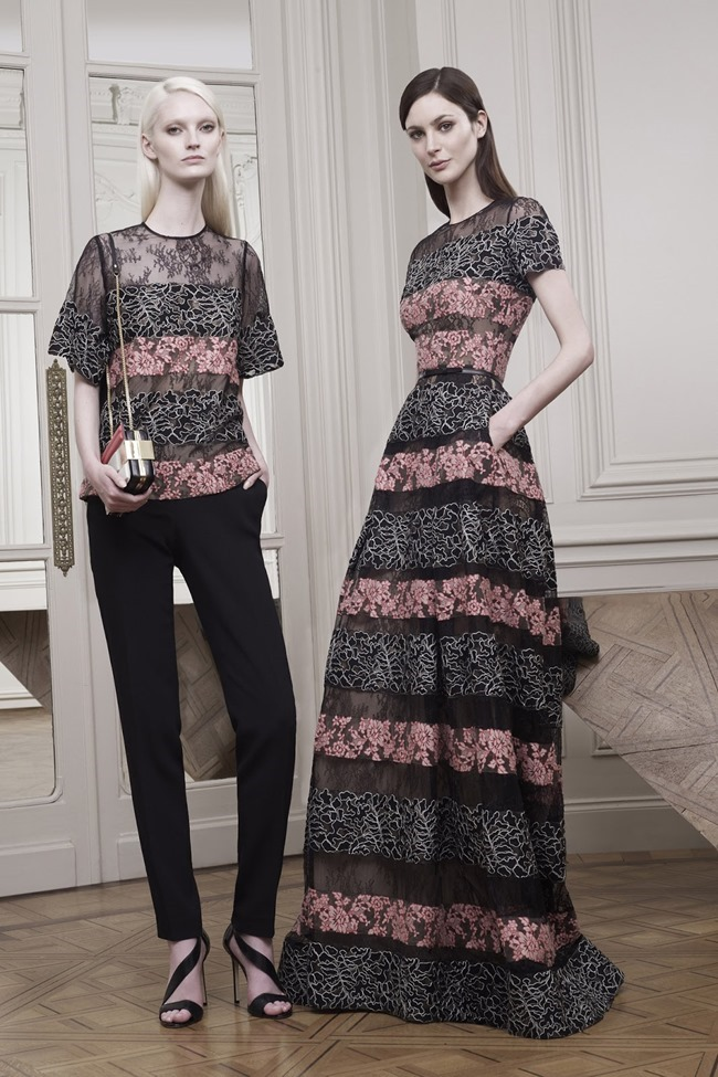 COLLECTION Elie Saab Resort 2015. www.imageamplified.com, Image Amplified (19)