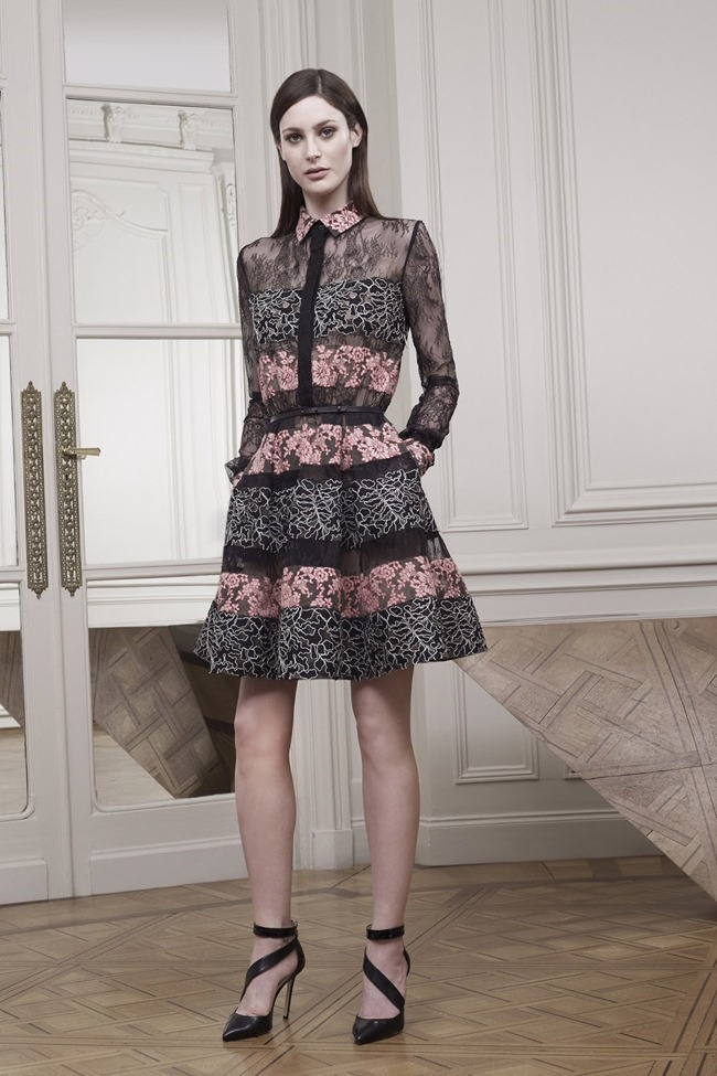 COLLECTION Elie Saab Resort 2015. www.imageamplified.com, Image Amplified (20)
