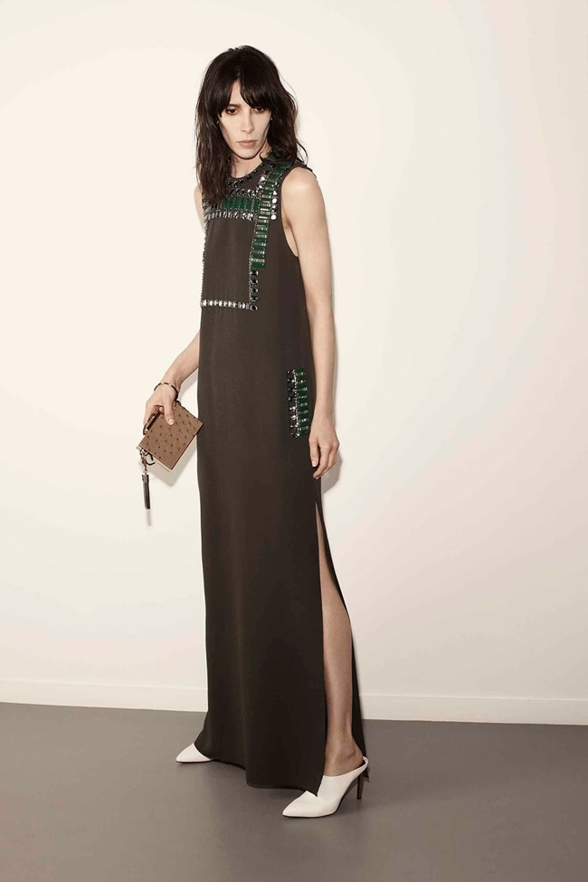 COLLECTION Jamie bochert & Annely Bouma for Lanvin Resort 2015. www.imageamplified.com, Image Amplified (30)